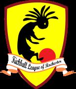 Compagnie logo